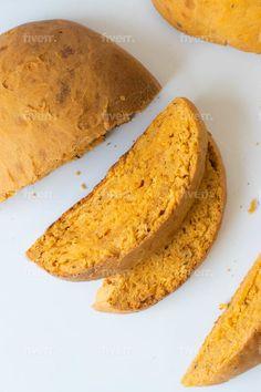 Yeast Bread Recipes, Amish Recipes, Cooking Recipes, Yummy Recipes, Tomato Soup Cake, Tomato Bread, Friendship Bread Recipe, Amish White Bread, Bread Ingredients