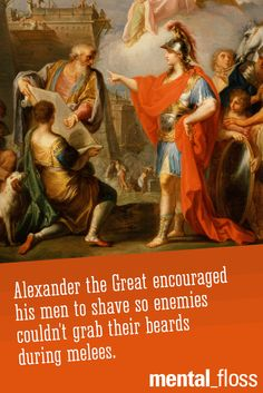 Could Alexander the Great have crossed the Himalayas?