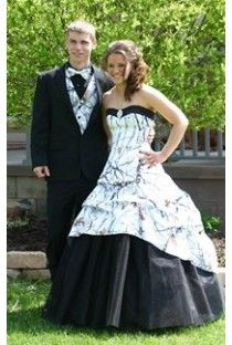 6b323d382e 32 Best Camo and Lace by Camo Formal images