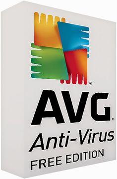 تحميل برنامج الحماية ومكافحة الفيروسات الجديد AVG AntiVirus Free 2015