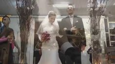Casamento - Aline e Rodrigo
