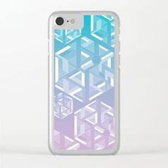 #phonecase #iphone #cases #geometric #pattern #abstract #design