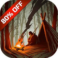 Day R Premium 1.541 APK  Hack MOD Games Role-Playing