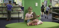A very comprehensive resource from the New Zealand National Library website. Practical tips and ideas on how to create a reading culture in your school. An excellent resources. Library Website, School Community, School Building, Girl Reading, Literacy, Encouragement, Kids Rugs, Student, Culture