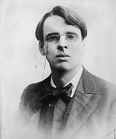 Poet, playwright and politician W. Yeats is remembered as one of the key figures of modern literature. William Butler Yeats was born in Dublin, Ireland on June He was the eldest of four children born to Susan and John Yeats. William Butler Yeats, Troy Williams, Cap Martin, English Language, Biography, My Books, Irish, Two By Two, Lady