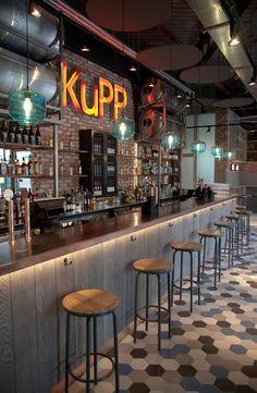 Gallery - KuPP