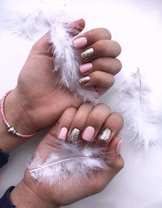 #artnails #nails #маникюр #ногти #фото
