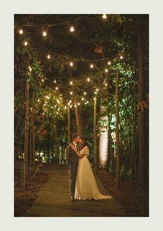 WEDDING // JASON & AMANDA AT DUNAWAY GARDENS » Haley Sheffield   Your Memories Made Tangible