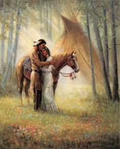 Cherokee Indians | cherokee indians graphics and comments