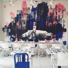 BAUTZUID | Amsterdam - Instagram Blogger