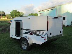 diy-tiny-camping-trailer-002