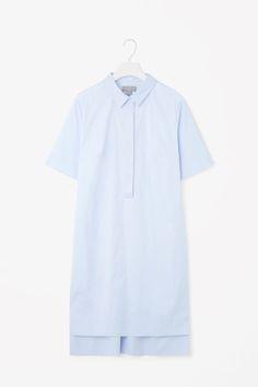 COS   Dresses
