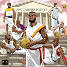 Funny Basketball Memes, Mvp Basketball, Basketball Shorts Girls, Basketball Legends, College Basketball, Basketball Shooting, Basketball Posters, Basketball Design, Basketball Quotes