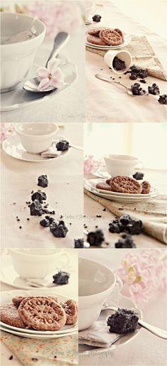 Black sugar :)