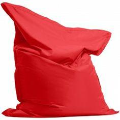 Lazy Bag Bean Bag | Large | The Block Shop - Channel 9 $84.60 #justarrived #sale