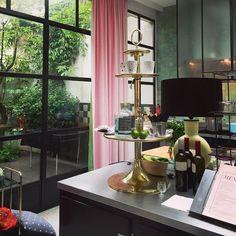 #kitchen #designkwartier #denhaag #kitchenenvy #interior