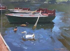 Colley Whisson, 2016