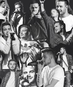 He went from being the kid from a small town with no friends, to one of the most popular celebrities in the world. He worked hard to get to where he is at now, and he sure as hell deserves his spot. He is crazy funny and so adorable. Glad he can do the things he wants to do in life. I love you LeeYum. @LJamesPayne