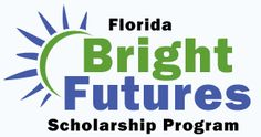 Bright Futures Florida Scholarships (for ALL of our family)  (CMSgt Small from SHAPE gave me this information)