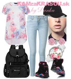#kamzakrasou #sexi #love #jeans #clothes #coat #shoes #fashion #style #outfit #heels #bags #treasure #blouses #dress športový outfit