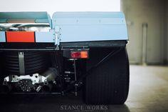 rear axle    porsche-917 (by Mike Burroughs)