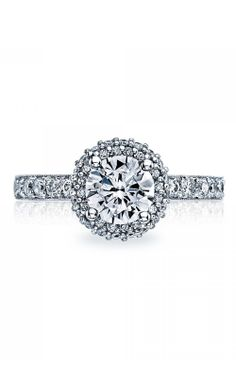 Shop at BARONS Jewelers, California's Premiere Engagement Ring & Fashion Jewelry Store in the Bay Area. We're an Authorized Retailer, located in Dublin, CA.