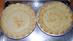 ... about Food - Pies :P on Pinterest | Pies, Pie crusts and Apple pies