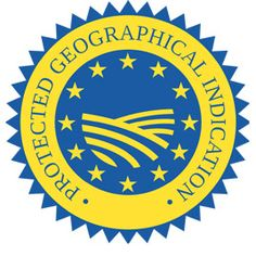 Since 1993, the European Union (EU) has provided a framework that gives legal…