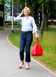 260754d96074 Midlifechic Teaching Outfits