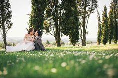 Galerie de photos de mariage