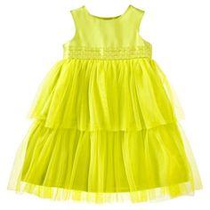 toddler clothes,toddler dress, toddler dress, girls dresses,light green dress
