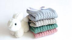 Ropita para recién nacido y bebes. Tienda online. Entregas en 24h.