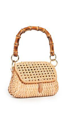 Drawstring Pack Kiwi Bird Men and Women Home Travel Shopping Shoulder Bags