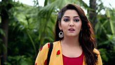 Watch Meri Durga Season 4 Full Episodes on Hotstar Watch Episodes, Full Episodes, Episode Online, Durga, New Shows, Season 4