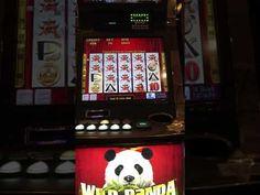 Online automatenspiele ohne download