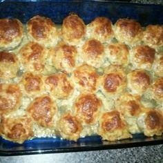 I have always been a major fan of stuffed mushroom and I've made them in all sorts of different ways. When I came across this recipe for Red Lobster style Crab Stuffed Mushroom I kinda Lobster Recipes, Crab Recipes, Mushroom Recipes, Copycat Recipes, Appetizer Recipes, Lobster Appetizers, Mushroom Appetizers, Delicious Appetizers, Meat Appetizers