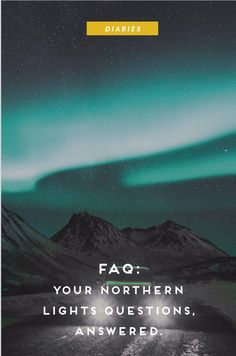 On our Northern Lights Mini Bus Chase in Tromsø, we will take you into the arctic fjords in search of epic landscapes and of course, the aurora. Tromso Northern Lights, Northern Lights Tours, See The Northern Lights, Arctic Landscape, Rib Boat, Polar Night, Pukka, Mini Bus, Us Sailing