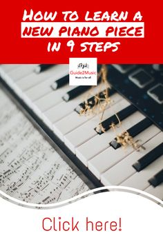 Music Do, Music Songs, Piano Lessons, Music Lessons, Piano Teaching, Learning Piano, Easy Piano Songs, Keyboard Lessons, Kids Piano