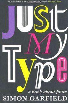 just+my+type.jpg 400×610 pixels