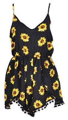 Amoin Women Summer Casual Sleeveless Party Evening Cocktail Short Mini Dress