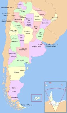 San Salvador, Ushuaia, History Of Argentina, Patagonia, Drake Passage, Study Board, Largest Countries, Maputo, Central America