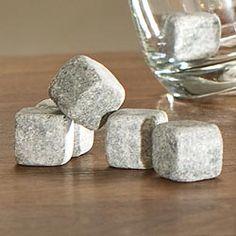 Groomsmen gifts - Whiskey Stones