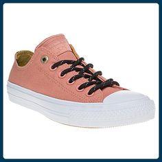 Converse Chuck Taylor All Star Ii Low Damen Sneaker Pink - Sneakers für frauen (*Partner-Link)