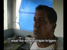 Krusada, verslavingszorg op Bonaire