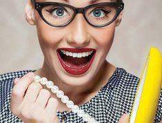 6e8aa18d1a77f6 1001 + Idées pour savoir comment choisir ses lunettes + les modèles selon  les types du visage