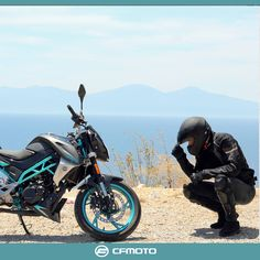 10 Moto Ideas Motorcycle Bike Cool Bikes