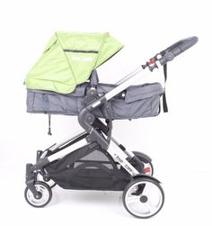 as a single, as a double, can also take a carseat,one of the most versatile systems availablesee in our showroomUnit Ballymount corporate park,beside fashion citywed Double Prams, Double Buggy, Single Parenting, City Style, Baby Strollers, Car Seats, All In One, The Unit, Urban