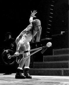 Photo of Axl Rose for fans of Axl Rose 15729475 Axl Rose, Rock N Roll, Guns N Roses, Elvis Presley, Rose Music, Appetite For Destruction, Velvet Revolver, Bad Apple, Slash