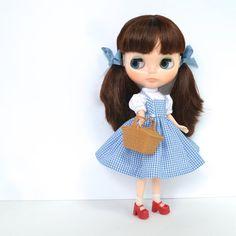 9be68fc20 Brinquedos, Mágico De Oz, Dia Das Bruxas, Personagens Da Disney,  Personagens Fictícios