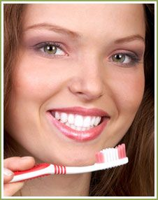 Basic Tips for Dental Care and Maintenance